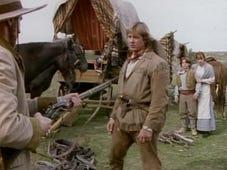 The New Zorro, Season 3 Episode 4 image