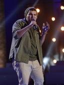 The X Factor, Season 3 Episode 9 image
