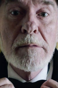 Ian McElhinney as Pope Clement VII