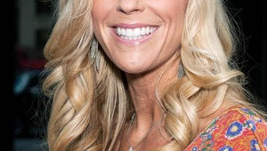 Kate Gosselin and Her Children to Appear on New TLC Special