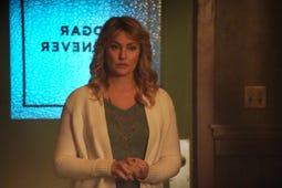 Riverdale, Season 3 Episode 22 image