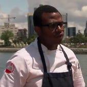 Top Chef, Season 13 Episode 6 image