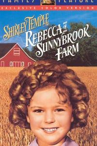 Rebecca of Sunnybrook Farm as Lola Lee