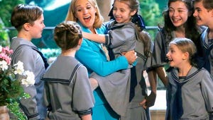 Ratings: Sound of Music Live! Soars for NBC