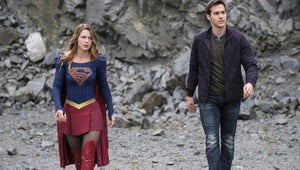 Supergirl: How Mon-El Is Becoming a Royal Pain