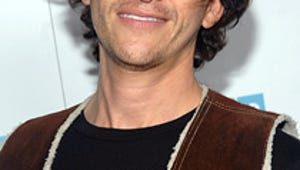 Clifton Collins Jr.  Joins The Event