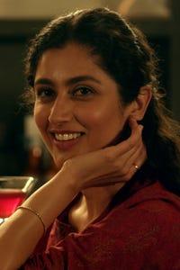 Karishma Ahluwalia as Follower