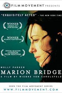 Marion Bridge as Joanie