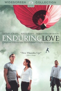 Enduring Love as TV Producer