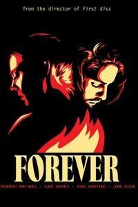 Forever as Luke