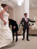 Say Yes to the Dress, Season 10 Episode 7 image