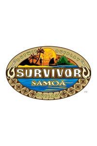 Survivor: Samoa
