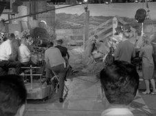 Perry Mason, Season 9 Episode 30 image