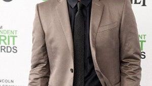 Keanu Reeves Subdues Home Intruder