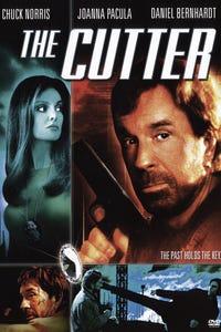 The Cutter as Dr. Joseph