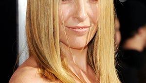 Pilot Season: United States of Tara's Toni Collette to Star in CBS Drama Hostages