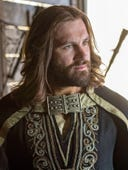Vikings, Season 4 Episode 5 image