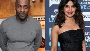 Idris Elba, Priyanka Chopra, and More Join Inclusivity Program to Help First-Time Directors