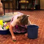 The Suite Life of Zack & Cody, Season 2 Episode 11 image