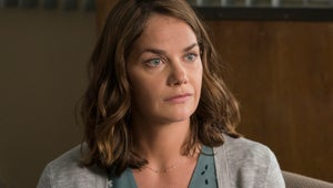 Ruth Wilson Reportedly Left The Affair Over 'Toxic' Environment, Pressure to Do Nude Scenes