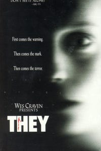 They as Paul Loomis