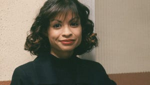 Former ER Star Vanessa Marquez Shot and Killed by Police