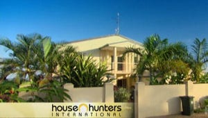 Exclusive: HGTV Orders 91 More Episodes of House Hunters International