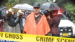 Can Backstrom Make Viewers Love Rainn Wilson's Jerky Detective?