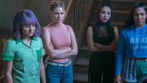 Marvel's Runaways Season 3 Gets a Premiere Date
