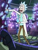 Rick and Morty, Season 1 Episode 4 image