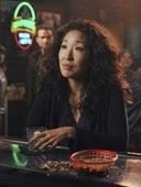 Grey's Anatomy, Season 5 Episode 5 image
