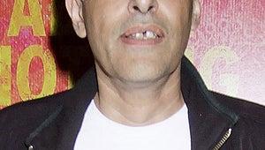 Missing Actor Paul Bhattacharjee Found Dead