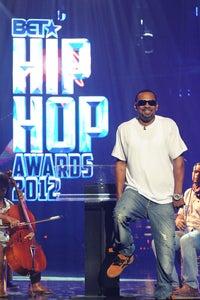 BET Hip Hop Awards 2012
