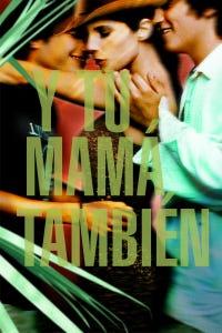 Y Tu Mama Tambien as Julio