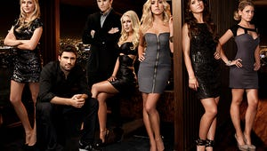 The Hills Alternate Ending: Who Does Brody End Up With?