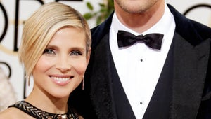 Chris Hemsworth and His Wife Welcome Twins