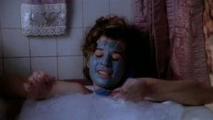 Doogie Howser, M.D., Season 3 Episode 10 image