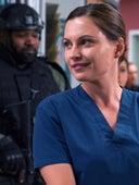 The Night Shift, Season 4 Episode 9 image