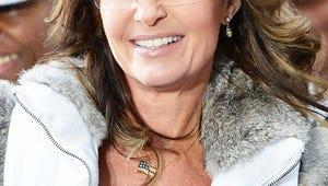 Sarah Palin to Host Outdoors Show on the Sportsman Channel