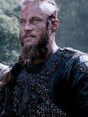 Vikings, Season 2 Episode 5 image