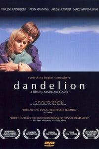 Dandelion as Luke Mullich