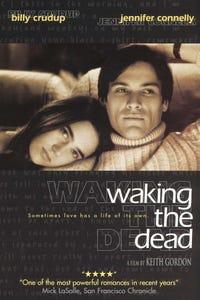 Waking the Dead as Kim