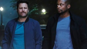Yes, the Psych Movie Sequel Is Still Happening... Eventually