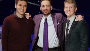Jeopardy!'s Greatest Champions Share Their Winning Strategy Secrets