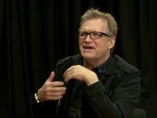 Kevin Pollak's Chat Show, Season 1 Episode 141 image