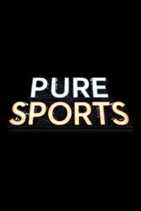 Pure Sports