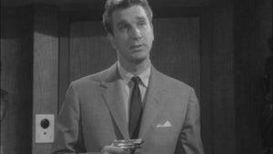 Alfred Hitchcock Presents, Season 4 Episode 5 image