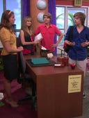 The Suite Life on Deck, Season 3 Episode 21 image