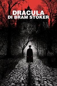 Bram Stocker's Dracula as Lord Arthur Holmwood