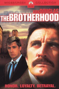 The Brotherhood as Frank